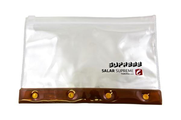 Frödin Flies Salar Supreme Fly Wallet X mit 10 Fächern medium