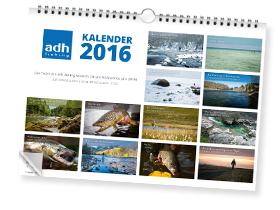adh-fishing Kalender 2016