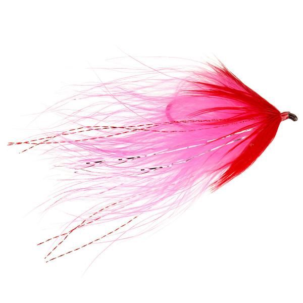 Rainy's Alaskabou pink