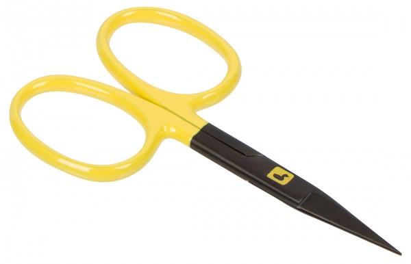 Loon Ergo All Purpose Scissors Bindeschere