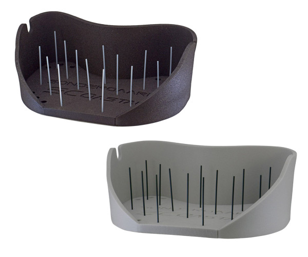 ECOastal Stripping Basket Schnurkorb