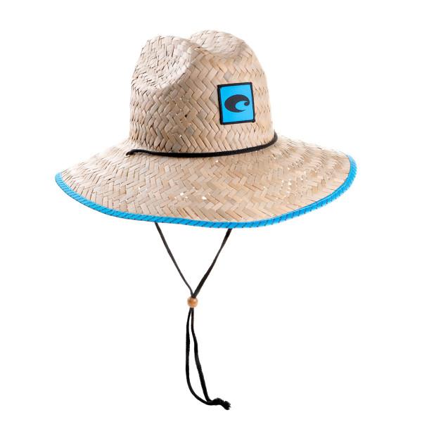 Costa Straw Hat Strohhut