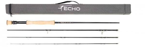 Echo EPR (Extreme Performance Rod) Einhand Fliegenrute