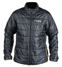 Loop Leipik Primaloft Jacket