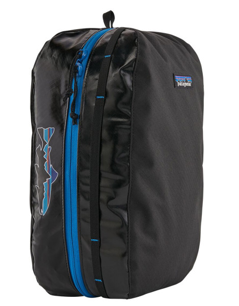 Patagonia Black Hole Cube Large Tasche BFZT