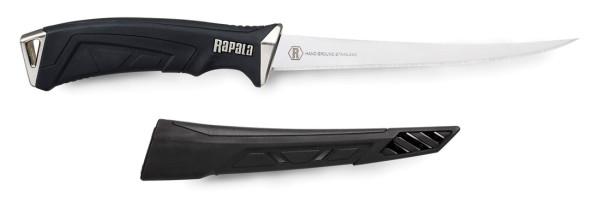 Rapala Filetiermesser RCD Fillet Knife
