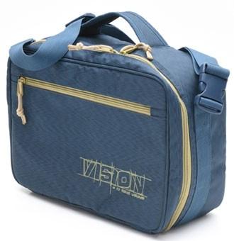 Vision Reel Bag Rollentasche