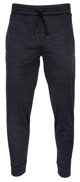 Simms Challenger Sweat Pants Hose black heather