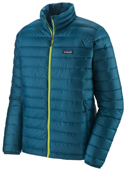Patagonia Down Sweater Jacke CTRB