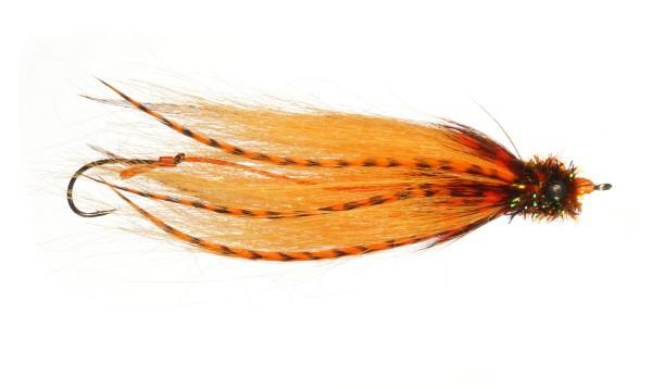 Rainy's Pepper Head Orange Stinger