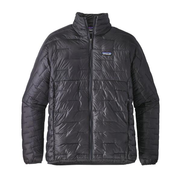 Patagonia Micro Puff Jacket Jacke FGE
