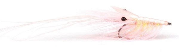 Guideline Pattegrisen Salmon Pink