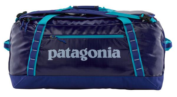 Patagonia Black Hole Duffel 70L Reisetasche COB COB (cobalt blue)