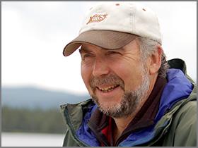 Bernd Kuleisa