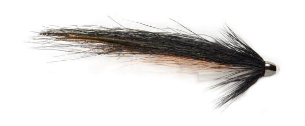 Fulling Mill Tubenfliege - Mini Conehead Sunray