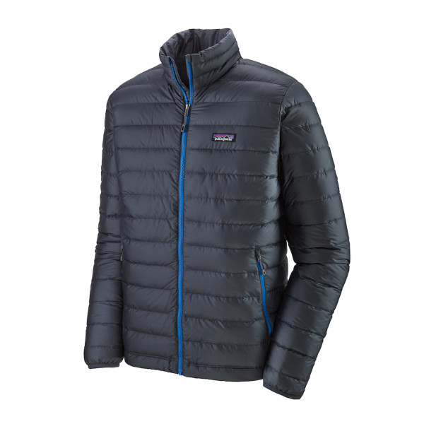 Patagonia Down Sweater Jacke SMBA