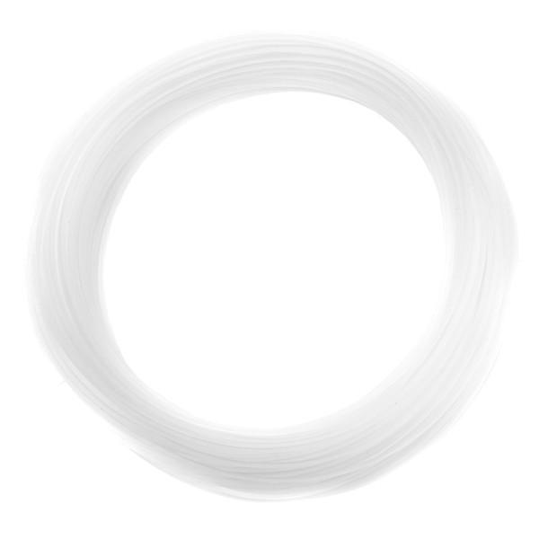 Airflo ECO Crystal Clear WF Fliegenschnur #5