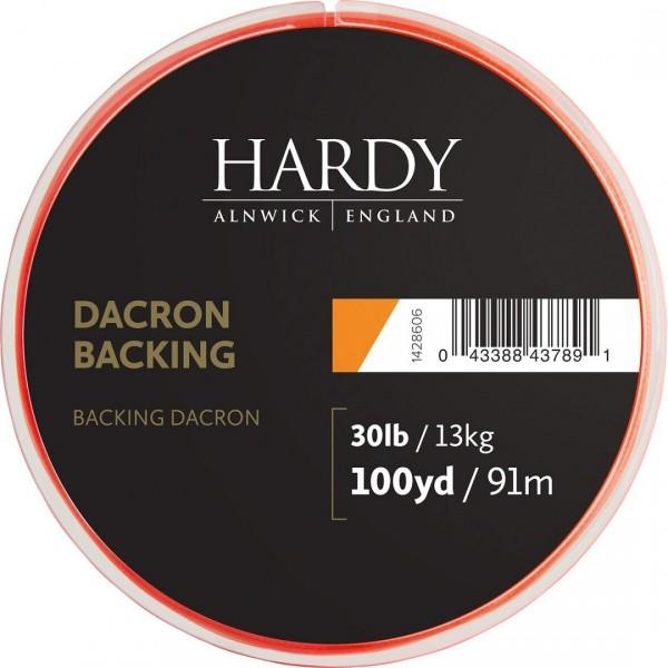 Hardy Dacron Backing 13kg
