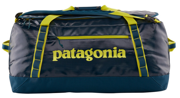 Patagonia Black Hole Duffel 70L Reisetasche CTRB