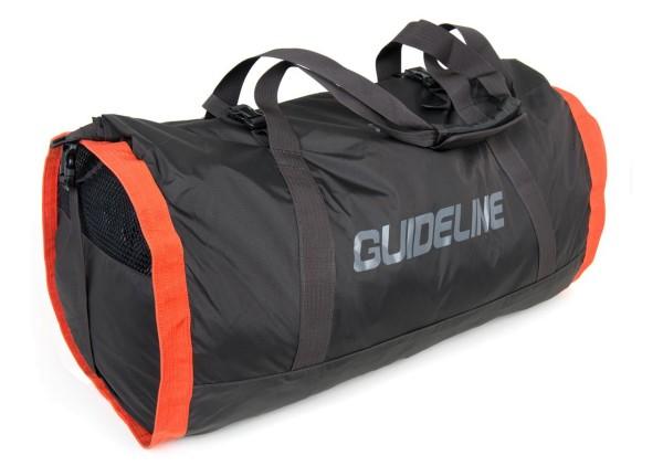 Guideline Experience Wader Storage Duffel Bag - Tasche für Watbekleidung