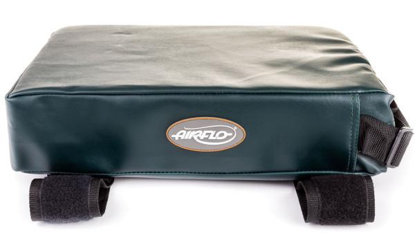 Airflo Comfort Zone Boat Cushion Seat Sitzkissen