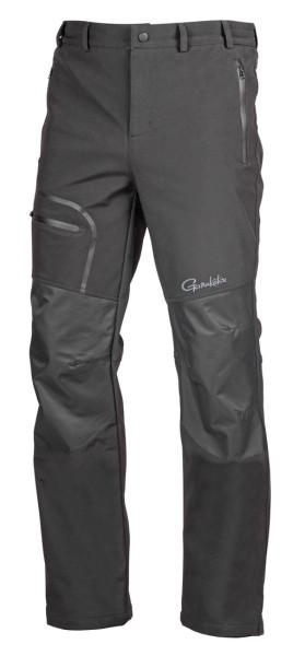 Gamakatsu G-Softshell Trousers Hose