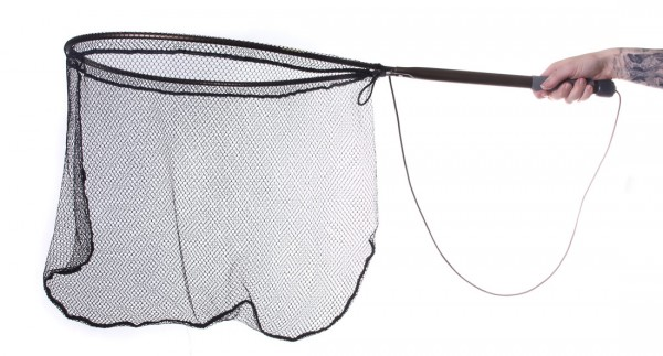 McLean Angling 100 102 Long Handle Weigh Net Modell M100