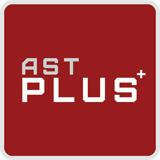 AST Plus