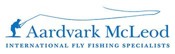 aardvark-mcleod_logo