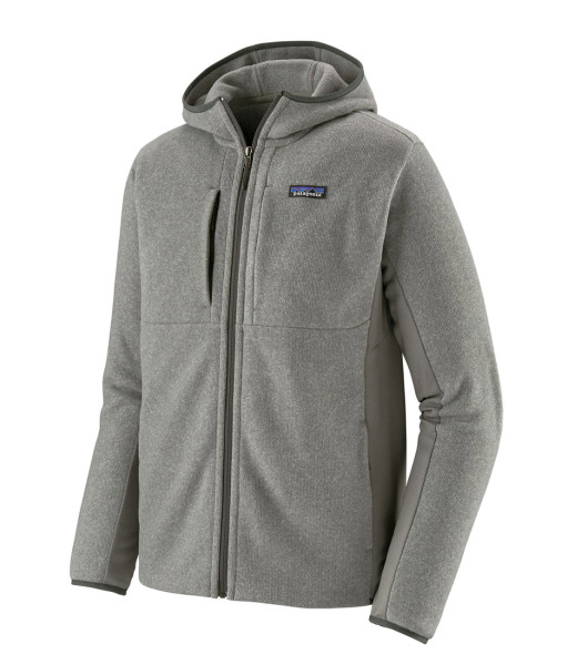 Patagonia LW Better Sweater Hoody Pullover FEA