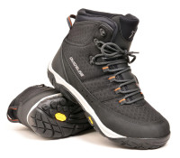 Guideline Alta 2.0 Wading Boot - Watschuh mit Vibramsohle
