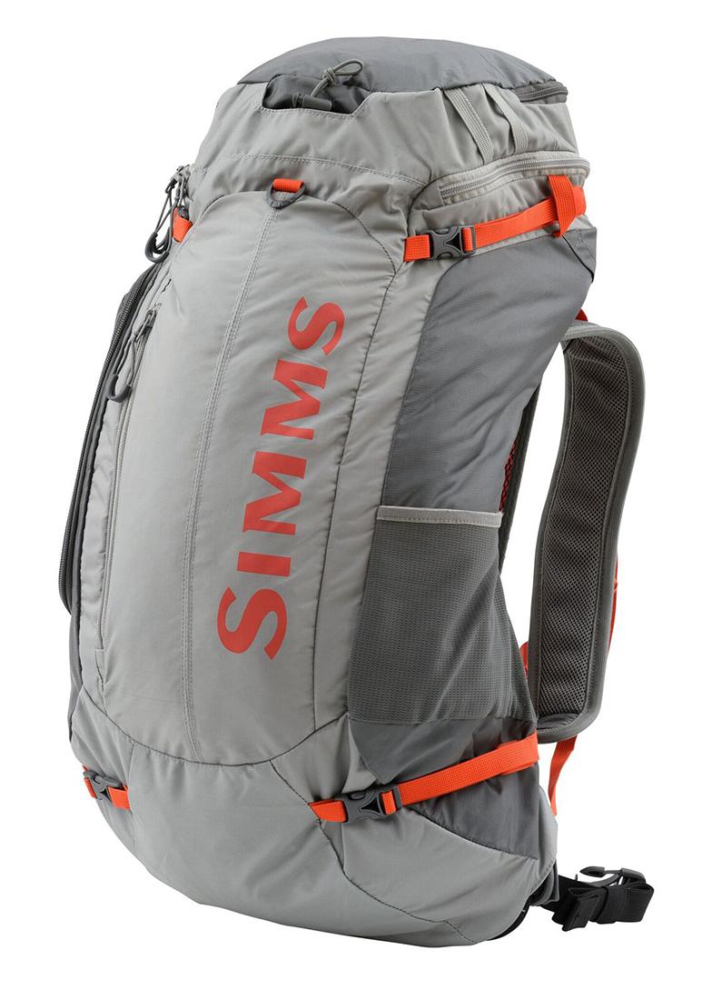 simms rucksack waypoints backpack large rucks cke taschen und rucks cke ausr stung adh. Black Bedroom Furniture Sets. Home Design Ideas