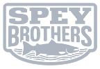 Spey Brothers