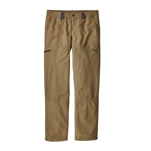 Patagonia Guidewater II Pants Hose ASHT  Ash Tan (ASHT)