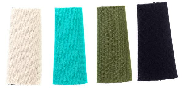 TMC Stripping Finger Guards Fingerschutz Long 1,0mm