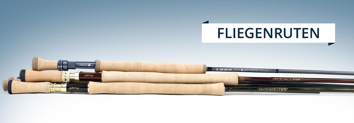 media/image/fliegenruten-banner.jpg