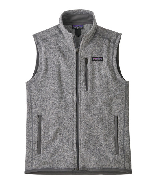 Patagonia Better Sweater Vest Weste STH
