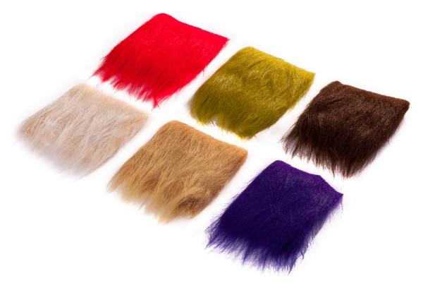 Wapsi Craft Fur
