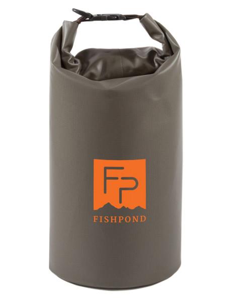 Fishpond Thunderhead Roll-Top Dry Bag shale