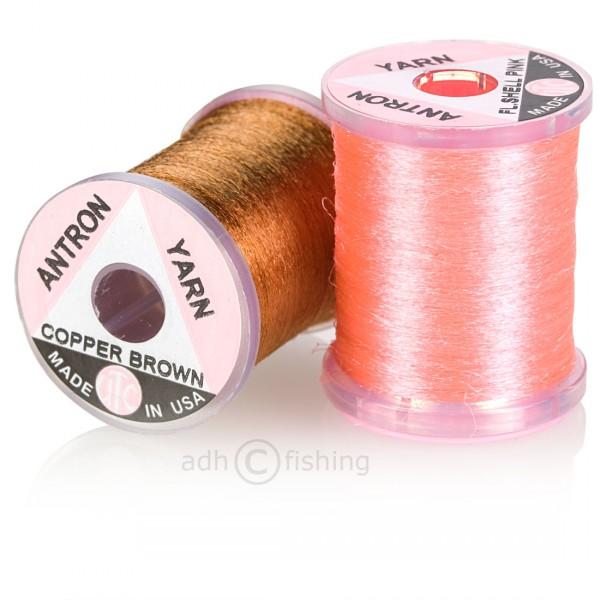 UTC Antron Yarn