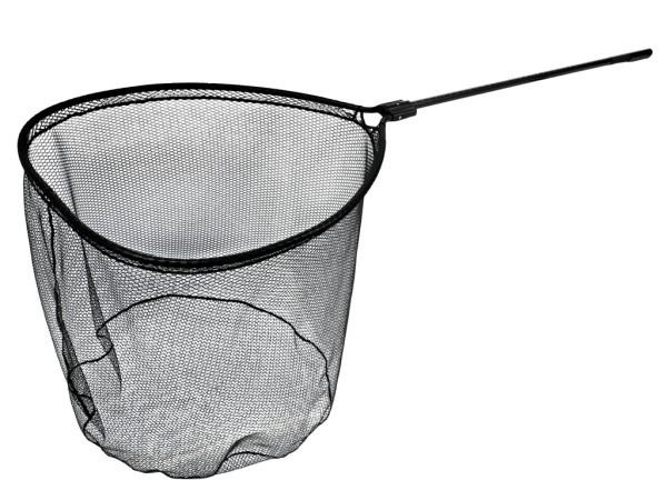 McLean Angling Salt Water Measure & Weigh Net Kescher R707