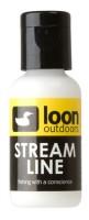 Loon Stream Line Gleit- und Schwimmpräparat
