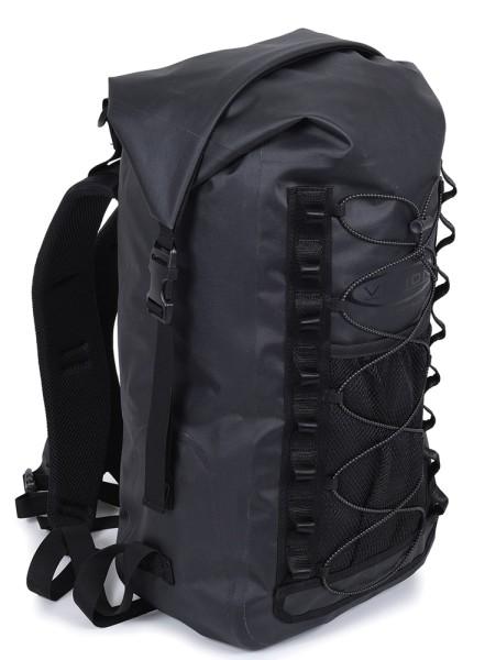Vision Aqua Day Pack Rucksack black