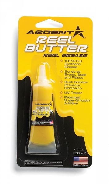 Ardent Reel Butter Reel Grease Rollenfett