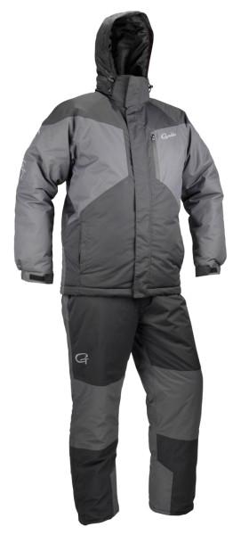 Gamakatsu G-Thermal Suit Thermoanzug