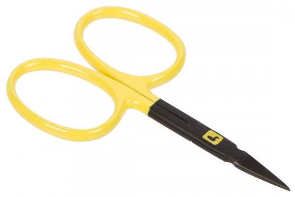 Loon Ergo Arrow Point Scissors Bindeschere
