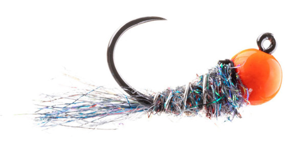 adh-fishing Nymphe - Killer Bug Jig