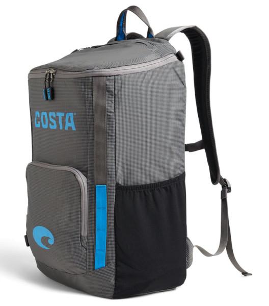 Costa Backpack 30l Rucksack gray