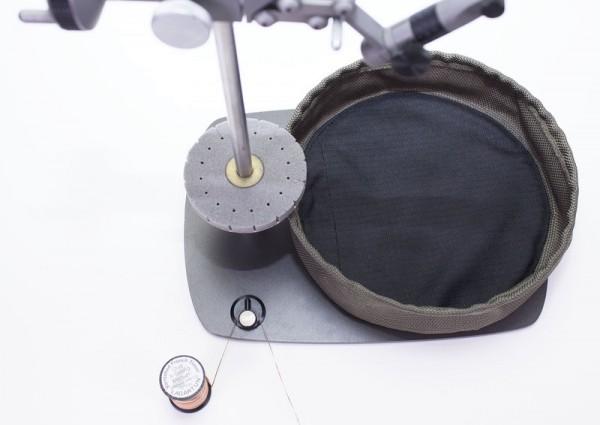 C&F Design CFA-182/LC Line Cutter - Schneidehilfe zum Fliegenbinden