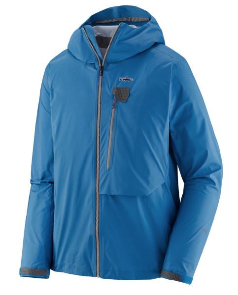 Patagonia UL Packable Jacket Jacke JOBL